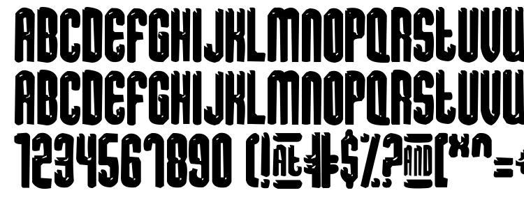 glyphs sugar [dissolve] font, сharacters sugar [dissolve] font, symbols sugar [dissolve] font, character map sugar [dissolve] font, preview sugar [dissolve] font, abc sugar [dissolve] font, sugar [dissolve] font